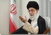 Аятолла Хаменеи назвал феминизм и равноправие полов сионистским заговором
