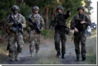 В Германии начали искать «русских» для учений НАТО