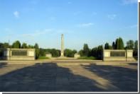 В Варшаве осквернили крупнейшее в Польше кладбище советских солдат