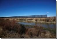 В США открылись 50 центров юридической помощи мексиканцам-нелегалам