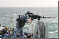 Сомалийские пираты отпустили без выкупа захваченный танкер