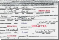 Американцы в суде потребовали права окрестить дочь Аллахом
