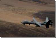 СМИ сообщили о наделении ЦРУ правом уничтожать террористов дронами