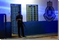 Малайзия освободила подозреваемого в убийстве Ким Чен Нама северокорейца