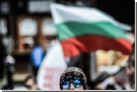Болгария отозвала из Турции своего посла