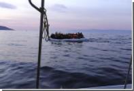 Сомалийские беженцы рассказали о расстреле с вертолетов