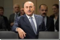 Москва и Анкара предотвратят столкновения оппозиции и сирийской армии у Аль-Баба
