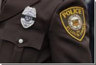В результате стрельбы в Сент-Луисе погиб подросток