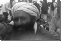«Аль-Каида» подтвердила гибель второго человека в группировке