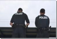 В Базеле преступники застрелили двоих посетителей кафе