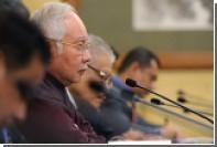 Премьер Малайзии объявил об окончании кризиса в отношениях с КНДР