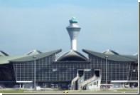 Малайзия после убийства Ким Чен Нама отменит безвизовый въезд для КНДР