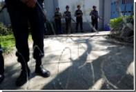 В Таиланде задержали разыскиваемого за мошенничество россиянина