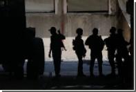 Американцы пообещали смерть оставшимся в Мосуле боевикам ИГ