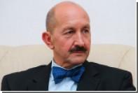 МИД России осадил посла Испании на Украине