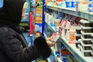 «Пятерочка» и «Перекресток» предложили поставщикам снизить цены