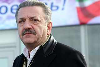 Суд взыскал с компании Исмаилова более 331 миллиона долларов