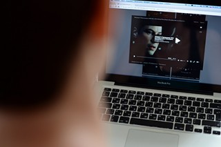 Правительству предложили без суда блокировать онлайн-торговцев контрафактом