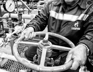 Газпром способен обернуть уступки Европе себе на пользу