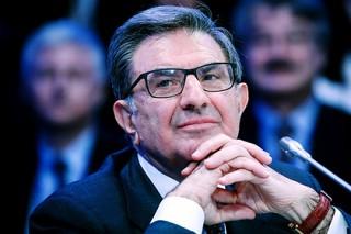 В банке Intesa назвали образцовой сделку по приватизации «Роснефти»