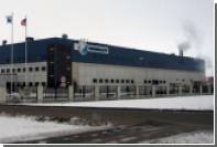 Wrigley вложит миллиард рублей в фабрику в Петербурге