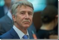 Forbes назвал богатейших россиян