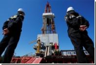 «Роснефть» увеличит поставки СПГ в Египет
