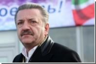 Имущество бывшего владельца Черкизовского рынка уйдет с молотка