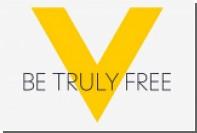 Акционеры одобрили решение переименовать Vimpelcom Ltd. в Veon