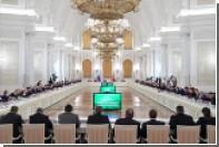 Властям предложили учредить должность омбудсмена по защите прав потребителей