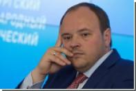 РСПП определил обладателя гран-при конкурса «Лидеры российского рынка»