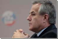 Совладелец «Русских машин» пообещал вернуть россиянам «Волгу»