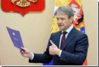 Ткачев пообещал быстро найти замену давящей на Россию пошлинами Турции