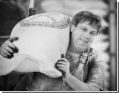 Дешевизна рабочей силы в России объясняется дырами в статистике