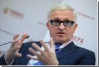 Зарубежные предприниматели отметили улучшение делового климата в России