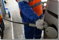 Росстандарт обнаружил некачественный бензин на каждой восьмой заправке