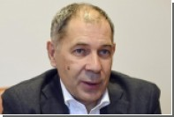 Газета сообщила об отставке гендиректора ГЛОНАСС