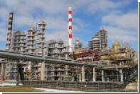 Партия иранской нефти на этой неделе поступит на НПЗ Белоруссии