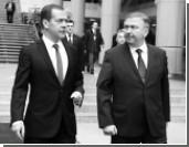 Минск снова хочет решить свои проблемы за российские деньги