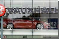 PSA Group купит Opel и Vauxhall у американской General Motors