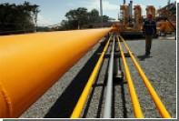 «Газпром» отложил запуск третьей линии завода СПГ на Сахалине