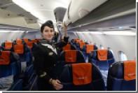 «Аэрофлот» второй год подряд получил премию Air Transport News Awards