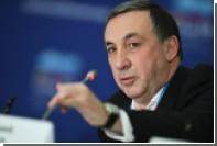 Мосгорсуд подтвердил долг президента ЦСКА в 100 миллионов долларов