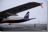 «Аэрофлот» увеличит количество российских самолетов в парке до 40 процентов