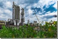 «Тольяттиазот» отчитался об экологических проектах 2016 года