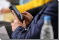 ФАС примет решение об отмене роуминга в России