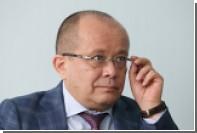 ФАС заподозрила российско-германскую компанию в многомиллиардном сговоре