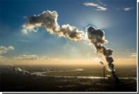 Десятки тысяч смертей в Восточной Европе связали с выбросами в Западной