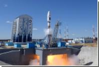 НАСА купило пять мест на российских «Союзах»