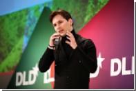 Павел Дуров раскритиковал Тима Кука